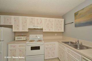 Photo 14: 23 Faldale CLOSE NE in Calgary: Falconridge House for sale : MLS®# C3640726