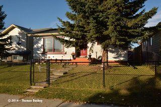 Photo 4: 23 Faldale CLOSE NE in Calgary: Falconridge House for sale : MLS®# C3640726