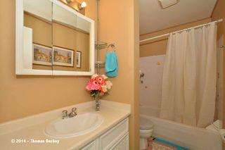 Photo 32: 23 Faldale CLOSE NE in Calgary: Falconridge House for sale : MLS®# C3640726