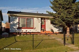Photo 1: 23 Faldale CLOSE NE in Calgary: Falconridge House for sale : MLS®# C3640726