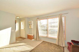 Photo 9: 23 Faldale CLOSE NE in Calgary: Falconridge House for sale : MLS®# C3640726