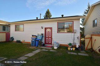 Photo 40: 23 Faldale CLOSE NE in Calgary: Falconridge House for sale : MLS®# C3640726