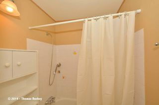 Photo 34: 23 Faldale CLOSE NE in Calgary: Falconridge House for sale : MLS®# C3640726