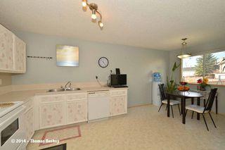Photo 10: 23 Faldale CLOSE NE in Calgary: Falconridge House for sale : MLS®# C3640726