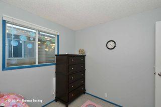 Photo 31: 23 Faldale CLOSE NE in Calgary: Falconridge House for sale : MLS®# C3640726