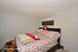 Photo 23: 23 Faldale CLOSE NE in Calgary: Falconridge House for sale : MLS®# C3640726
