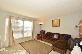 Photo 7: 23 Faldale CLOSE NE in Calgary: Falconridge House for sale : MLS®# C3640726