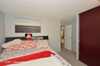 Photo 24: 23 Faldale CLOSE NE in Calgary: Falconridge House for sale : MLS®# C3640726