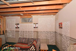 Photo 38: 23 Faldale CLOSE NE in Calgary: Falconridge House for sale : MLS®# C3640726