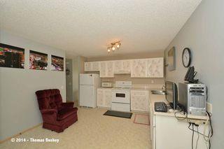 Photo 19: 23 Faldale CLOSE NE in Calgary: Falconridge House for sale : MLS®# C3640726