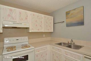 Photo 15: 23 Faldale CLOSE NE in Calgary: Falconridge House for sale : MLS®# C3640726