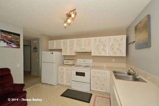 Photo 12: 23 Faldale CLOSE NE in Calgary: Falconridge House for sale : MLS®# C3640726