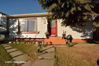 Photo 2: 23 Faldale CLOSE NE in Calgary: Falconridge House for sale : MLS®# C3640726