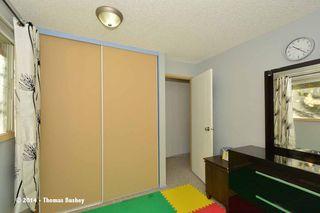 Photo 27: 23 Faldale CLOSE NE in Calgary: Falconridge House for sale : MLS®# C3640726
