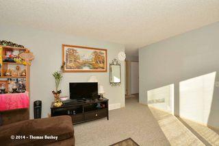 Photo 8: 23 Faldale CLOSE NE in Calgary: Falconridge House for sale : MLS®# C3640726