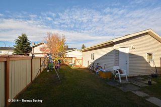 Photo 39: 23 Faldale CLOSE NE in Calgary: Falconridge House for sale : MLS®# C3640726