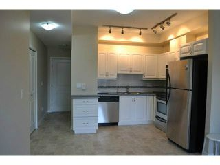 """Photo 6: 215 2511 KING GEORGE Boulevard in Surrey: King George Corridor Condo for sale in """"PACIFICA"""" (South Surrey White Rock)  : MLS®# F1430150"""