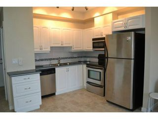 "Photo 4: 215 2511 KING GEORGE Boulevard in Surrey: King George Corridor Condo for sale in ""PACIFICA"" (South Surrey White Rock)  : MLS®# F1430150"