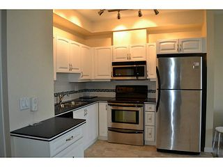 "Photo 3: 215 2511 KING GEORGE Boulevard in Surrey: King George Corridor Condo for sale in ""PACIFICA"" (South Surrey White Rock)  : MLS®# F1430150"