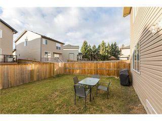 Photo 19: 109 BRIDLERIDGE Heights SW in Calgary: Bridlewood House for sale : MLS®# C3650128