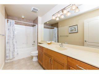 Photo 13: 109 BRIDLERIDGE Heights SW in Calgary: Bridlewood House for sale : MLS®# C3650128