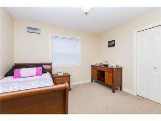 Photo 14: 109 BRIDLERIDGE Heights SW in Calgary: Bridlewood House for sale : MLS®# C3650128