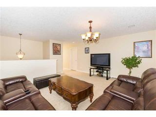 Photo 15: 109 BRIDLERIDGE Heights SW in Calgary: Bridlewood House for sale : MLS®# C3650128