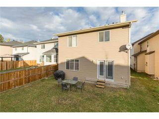 Photo 20: 109 BRIDLERIDGE Heights SW in Calgary: Bridlewood House for sale : MLS®# C3650128