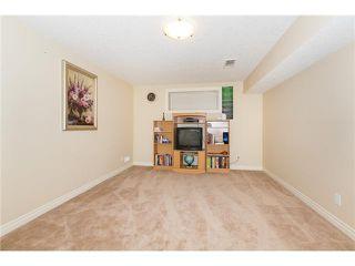 Photo 17: 109 BRIDLERIDGE Heights SW in Calgary: Bridlewood House for sale : MLS®# C3650128