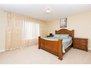 Photo 9: 109 BRIDLERIDGE Heights SW in Calgary: Bridlewood House for sale : MLS®# C3650128