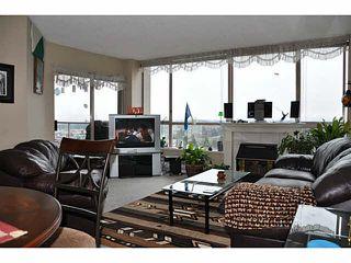 "Photo 4: 1603 14881 103A Avenue in Surrey: Guildford Condo for sale in ""SUNWEST ESTATES"" (North Surrey)  : MLS®# F1432024"
