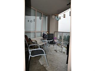 "Photo 5: 1603 14881 103A Avenue in Surrey: Guildford Condo for sale in ""SUNWEST ESTATES"" (North Surrey)  : MLS®# F1432024"