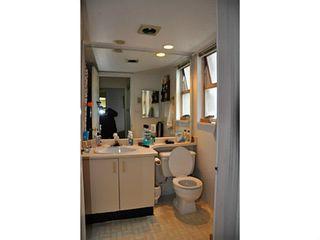 "Photo 12: 1603 14881 103A Avenue in Surrey: Guildford Condo for sale in ""SUNWEST ESTATES"" (North Surrey)  : MLS®# F1432024"