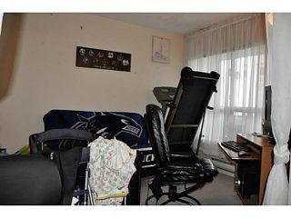 "Photo 7: 1603 14881 103A Avenue in Surrey: Guildford Condo for sale in ""SUNWEST ESTATES"" (North Surrey)  : MLS®# F1432024"