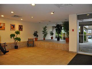 "Photo 2: 1603 14881 103A Avenue in Surrey: Guildford Condo for sale in ""SUNWEST ESTATES"" (North Surrey)  : MLS®# F1432024"