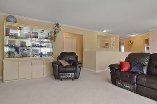 Photo 4: 2613 270B Street in Langley: Aldergrove Langley House for sale : MLS®# F1433982
