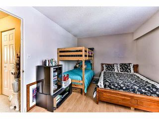 "Photo 14: 60 5211 204TH Street in Langley: Langley City Townhouse for sale in ""PORTAGE ESTATES"" : MLS®# F1434816"