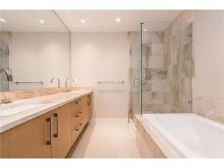 Photo 14: 1103 1333 W 11TH Avenue in Vancouver: Fairview VW Condo for sale (Vancouver West)  : MLS®# V1113122