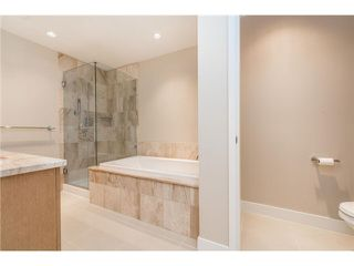 Photo 13: 1103 1333 W 11TH Avenue in Vancouver: Fairview VW Condo for sale (Vancouver West)  : MLS®# V1113122