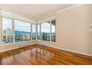 Photo 9: 1103 1333 W 11TH Avenue in Vancouver: Fairview VW Condo for sale (Vancouver West)  : MLS®# V1113122