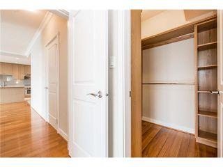 Photo 10: 1103 1333 W 11TH Avenue in Vancouver: Fairview VW Condo for sale (Vancouver West)  : MLS®# V1113122