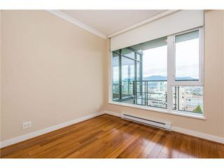 Photo 12: 1103 1333 W 11TH Avenue in Vancouver: Fairview VW Condo for sale (Vancouver West)  : MLS®# V1113122