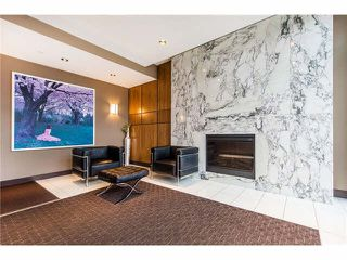Photo 18: 1103 1333 W 11TH Avenue in Vancouver: Fairview VW Condo for sale (Vancouver West)  : MLS®# V1113122
