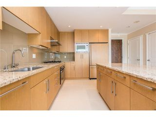 Photo 2: 1103 1333 W 11TH Avenue in Vancouver: Fairview VW Condo for sale (Vancouver West)  : MLS®# V1113122