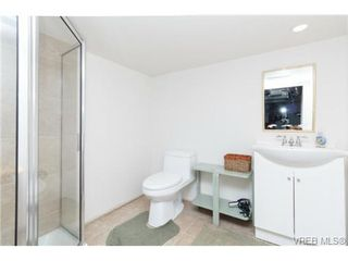 Photo 13: 428 Durban St in VICTORIA: Vi Fairfield West House for sale (Victoria)  : MLS®# 699309