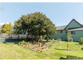 Photo 18: 428 Durban St in VICTORIA: Vi Fairfield West House for sale (Victoria)  : MLS®# 699309
