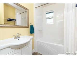 Photo 11: 428 Durban St in VICTORIA: Vi Fairfield West House for sale (Victoria)  : MLS®# 699309
