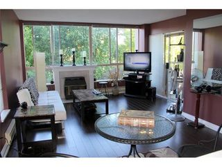 Photo 3: 202 14881 103A Ave in North Surrey: Guildford Home for sale ()  : MLS®# F1318144