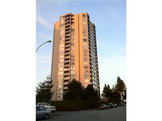 Photo 1: 202 14881 103A Ave in North Surrey: Guildford Home for sale ()  : MLS®# F1318144