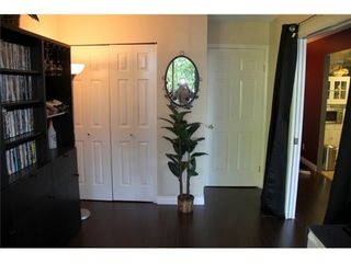 Photo 4: 202 14881 103A Ave in North Surrey: Guildford Home for sale ()  : MLS®# F1318144